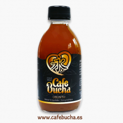 Cafebucha 025 Vidrio 2