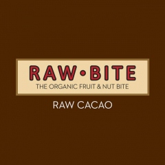 Barrita  Raw Bite Cacao 2