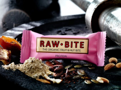 Barrita Raw Bite Proteinas2