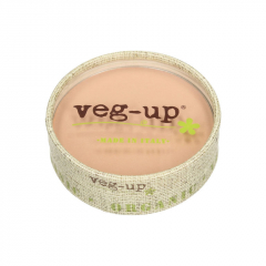 Polvo Compacto 01 Sand 10 G Veg-up