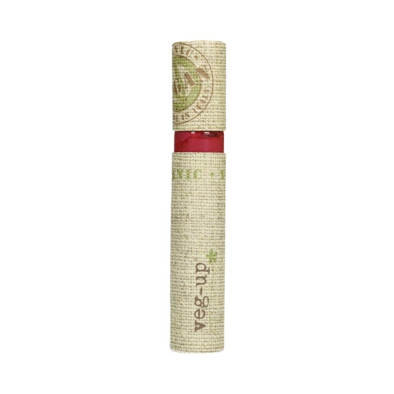 Liquid Lipstick ,Lapiz Labial Liquido 04 Peony 7 Ml Veg-up