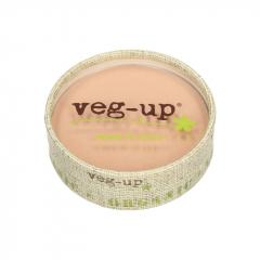Polvo Compacto 03 Caramel 10 G Veg-up