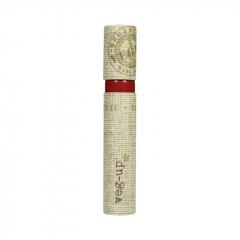 Liquid Lipstick ,Lapiz Labial Liquido 06 Orchid 7 Ml Veg-up
