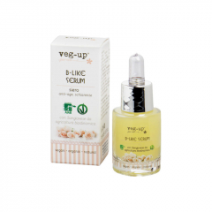 B-like Serum Efecto Lifting 15 Ml Veg-up