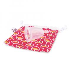 Copa Menstrual Talla 2 Lamazuna2