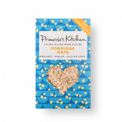 Avena Porridge Oats Primerose's Kitchen
