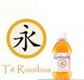 Bio Kombucha Rooibos 033l 2