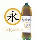Bio Kombucha Rooibos 15l2