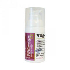BB Cream 3d 04 Body  Legs 30 Ml Veg-up