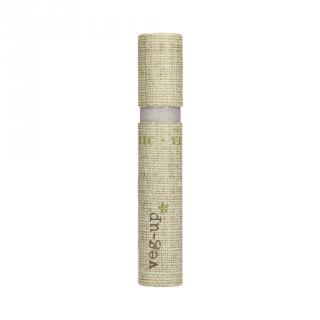 Liquid Lipstick ,Lapiz Labial Liquido 01 Diamond 7 Ml Veg-up