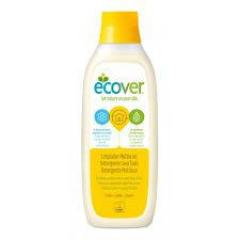 Limpiador Multiusos 1 Ecover
