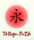 Bio Kombucha Pu Erh 033l2