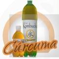 Bio Kombucha Curcuma 152