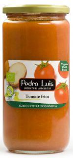 Tomate Frito 720 Ml