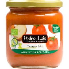 Tomate Frito 340 Gr Eco