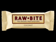 Barrita Raw Bite Coco 2