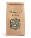 Mezcla Plantas CABELLOVITA  Bolsa 120 Gr Pamiesvitae