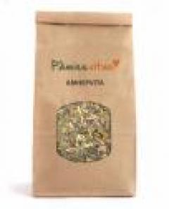 Infusion AMHEPVITA Bolsa 255 G Pamiesvitae