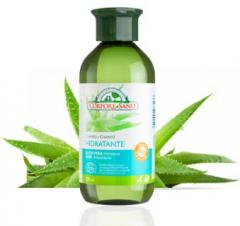 Champu Hidratante Aloe Y Goji