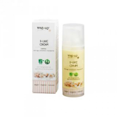 B-like Crema De Dia Efecto Lifting 50 Ml Veg-up