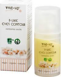 B-Like Contorno De Ojos Efecto Lifting 30 Ml Veg-up